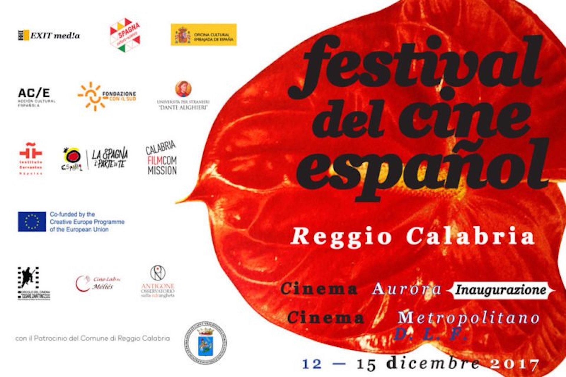 cinema español