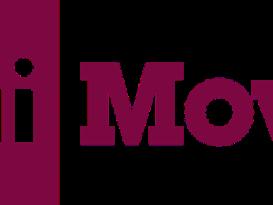Logo Rai Movie