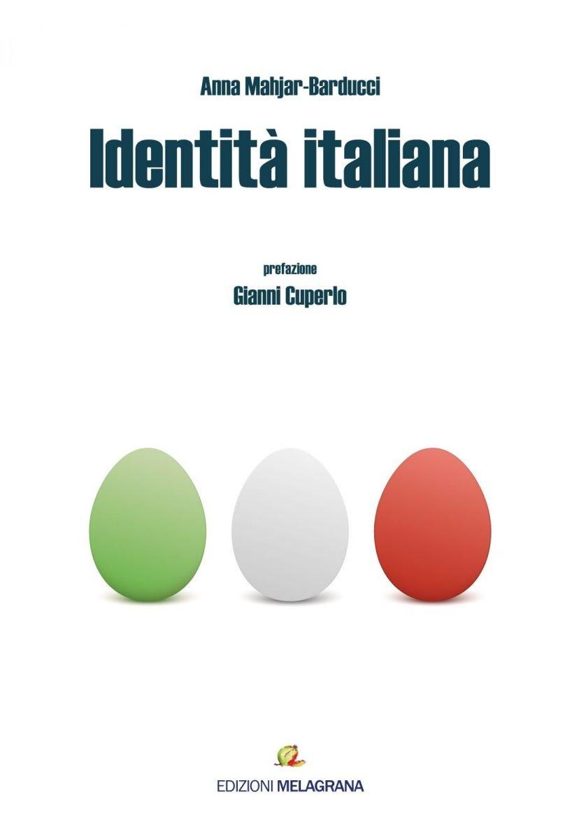 Identità italiana